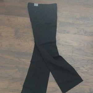 Limited dress pants